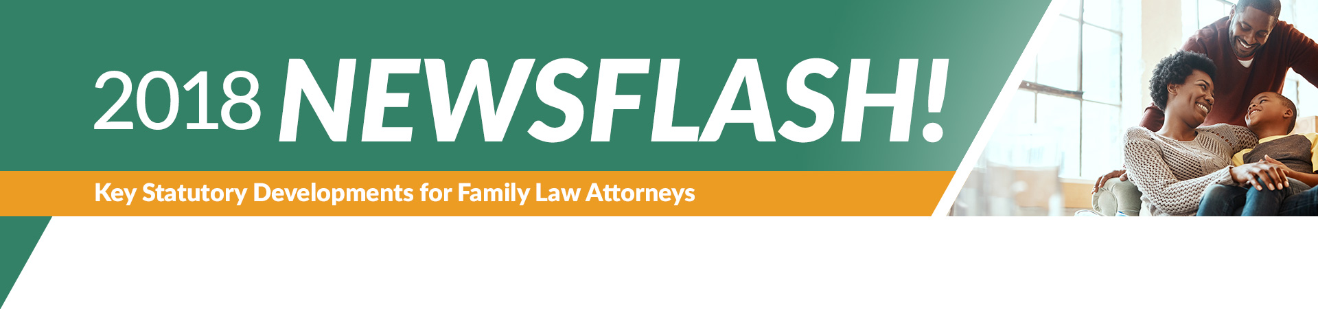 2018 NewFlash Employment Law