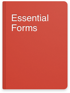 essential forms image