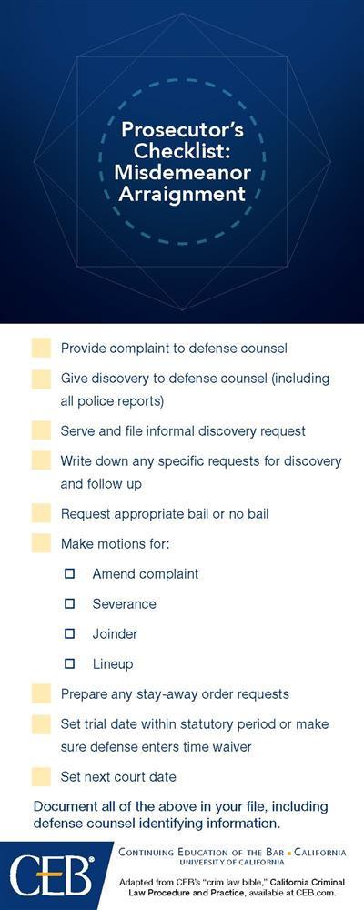 California Criminal Law Procedure and Practice 2018 | CEB