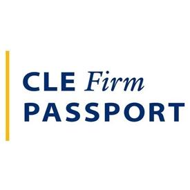 Firm Passport