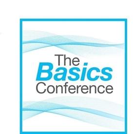 The Basics: Employment Law