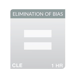 Advocacy In The Face Of Bias