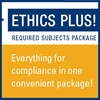 Ethics Plus! MCLE Compliance Package