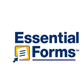 Essential Forms