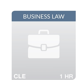 Picture of Choosing a Business Entity