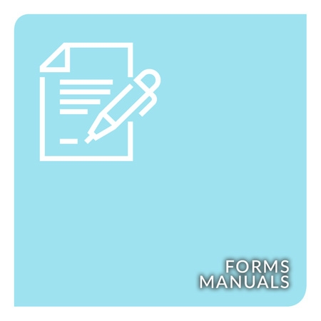 Show products in category Forms Manuals