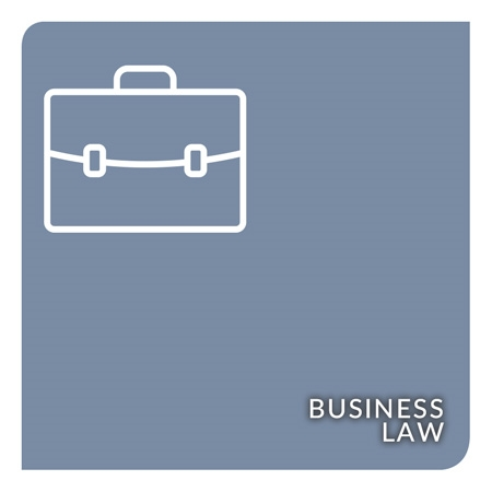 Show products in category Business Law