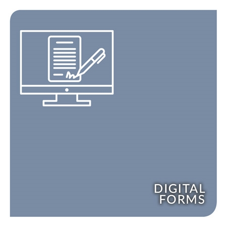 Show products in category Digital Forms