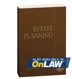 Estate Planning 2018