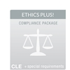 Ethics Plus! Required Subjects Package