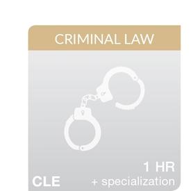 Sex Offender Registration Under The Three-Tiered System