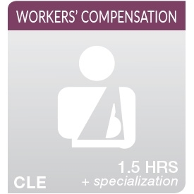 Workers' Compensation: Settlement And Hearings