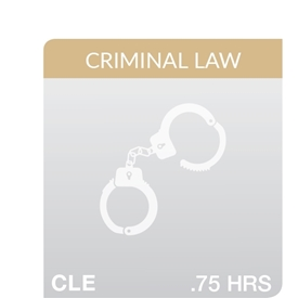 DUI Forensics