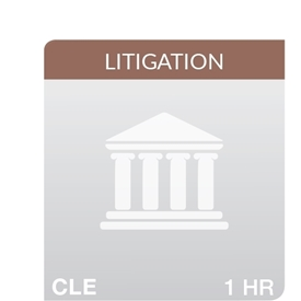 Statute of Limitations for Childhood Sexual Assault