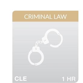 Cannabis Enforcement After Legalization